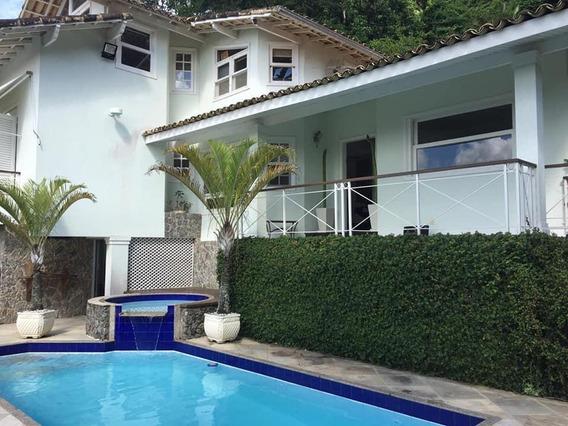 Casa Em Pendotiba, Niterói/rj De 299m² 4 Quartos À Venda Por R$ 1.070.000,00 - Ca216559