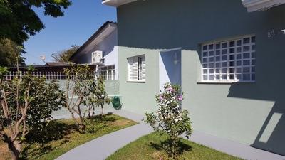 Linda Casa Em Itatiba 3 Dorms - 2 Suites Troca Apto Jundiai - 250748f