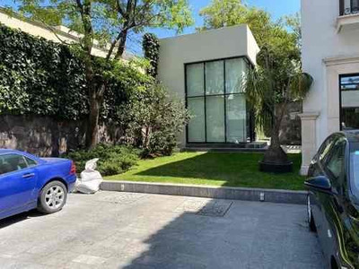 Se Vende Preciosa Casa Nueva