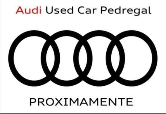 Audi A1 Urban 30 2020