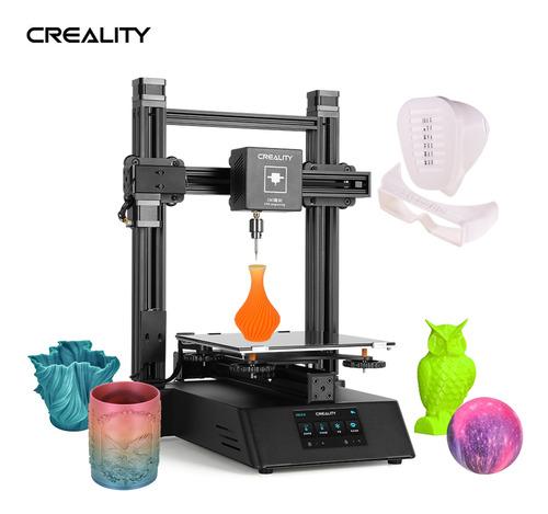 Creality 3d Cp-01 3 En 1 Impresora 3d 200*200*200mm Build