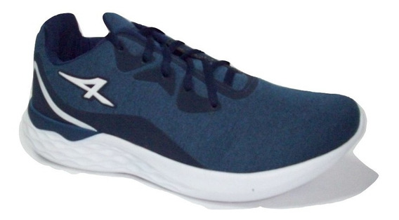 Athix Vibes Zapatilla Running Hombre
