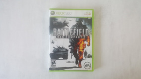 Battlefield Bad Company 2 - Xbox 360 - Original