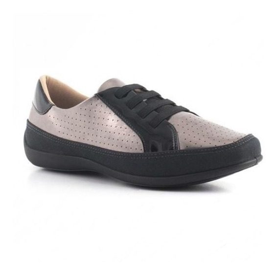 Tênis Feminino Flexy Piccadilly 965002