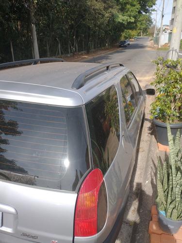 Peugeot Passion 306 16 Válvu