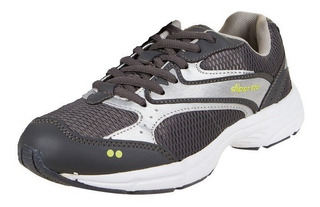 Diportto - Calzado Deportivo Mujer - Running - Outlet 61329