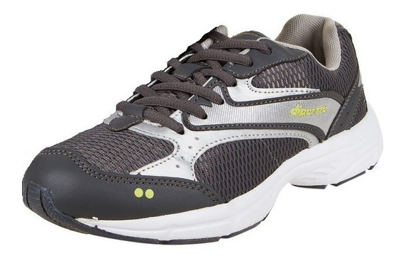 Diportto - Calzado Deportivo Mujer - Running - Outlet 61329