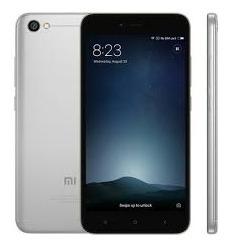 Xiaomi Redmi Note A 5 Prime 32gb / 3gb.