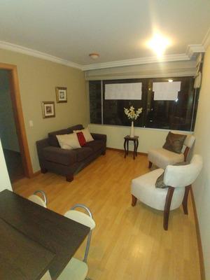 Suite Completamente Amoblada, Parqueadero, Bodega, Gym,sauna