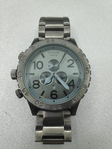 Relógio Nixon The A083-1062