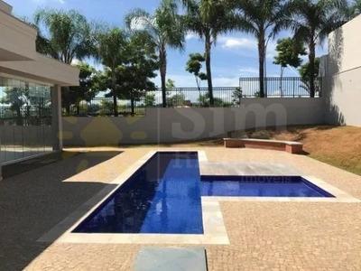 Vendo Casa Condomínio Alphaville 1. Ribeirão Preto. Agende Sua Visita. (16) 3235 8388 - Cc00726 - 4799843