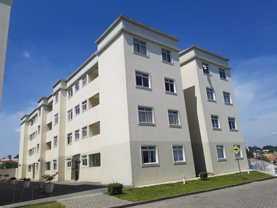 Apartamento Residencial - Cidade Jardim 00865.001