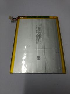 Bateria Nextbook Nx785qc8g