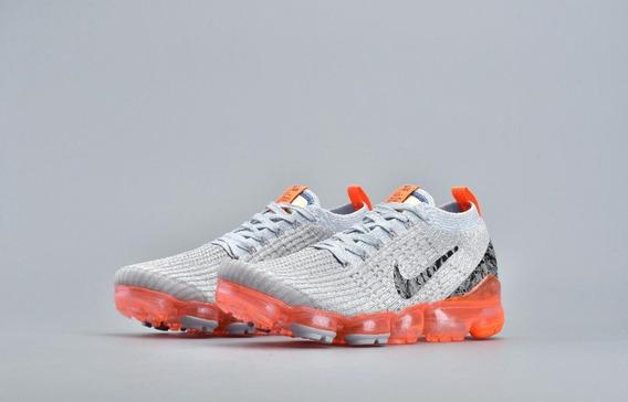 Zapatos Nike Air Vapormax De Hombre Y Mujer