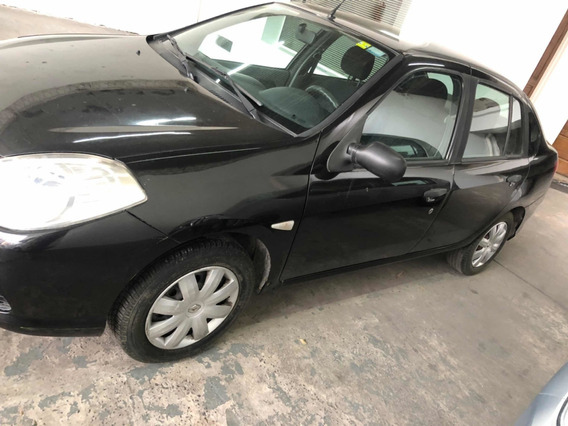 Renault Clio 1.6 Sl Sportway Pack Plus 2009
