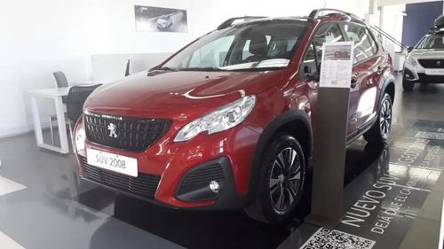 Peugeot 2008 1.6 Thp Sport Tip