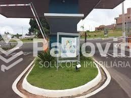 Lote Em Condomínio À Venda, Jardim Primavera - Piratininga/sp - 710