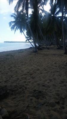 Vendo Playa En Miche