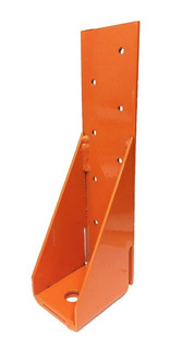 Ángulo Anclaje Htt14 90º Steel Framing - Oferta!