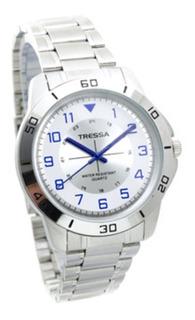 Reloj Tressa Original Hombre Gales