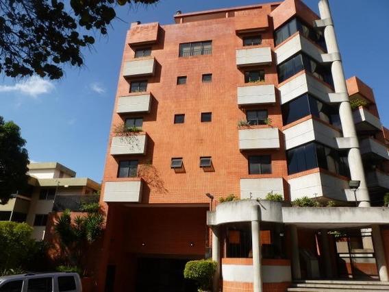 Apartamento En Venta Yp Caa 15 Mls #20-1336 ---04242441712