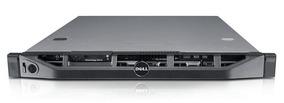 Servidor Dell R410