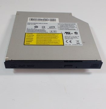 Drive Cd Notebook Acer Aspire 4535
