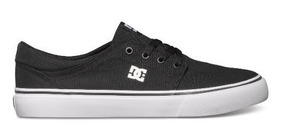 Tenis Hombre Trase Tx Adys300126 Dc Shoes