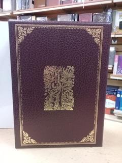 Biblia Del Oso (1569)