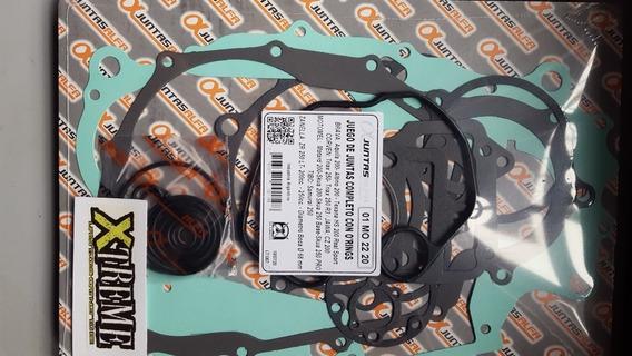 Dos grados social Giotto Dibondon  Nike Triax C8   MercadoLibre.com.ar