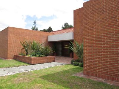 Casa San Sebastian-guaymaral