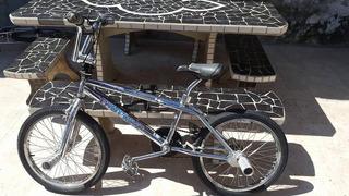 Bicicleta Vairo Para Bmx Rodado 20, Muy Buen Estado!