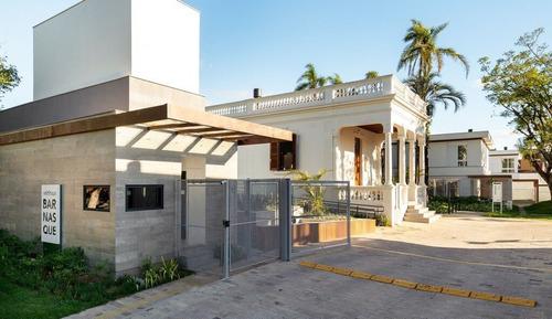 Casa Residencial Para Venda, Teresópolis, Porto Alegre - Ca3594. - Ca3594-inc
