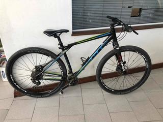 Bicicleta Gt Karakdram Rod 29