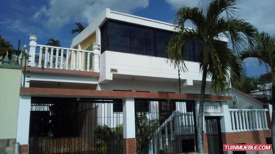 Casas En Venta - Carmen Lopez - Mls #19-14594