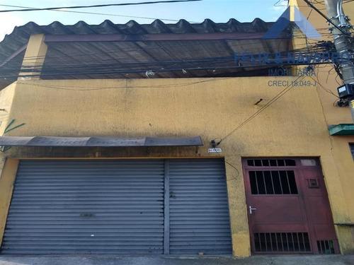 Casa A Venda - 1398