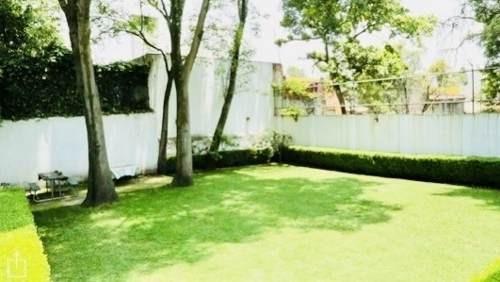 Gran Oportunidad Casa Con Uso De Suelo En San Jeronimo Lidice, Magdalena Cont