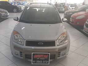 Ford Fiesta Trail 1.6 Mpi 8v Flex, Dzc3385