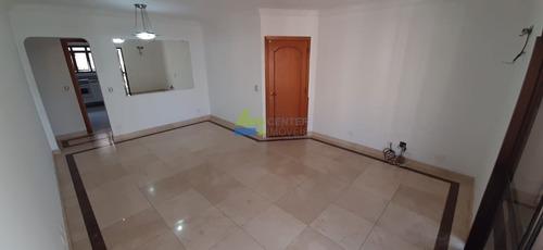 Imagem 1 de 15 de Apartamento - Saude - Ref: 13981 - V-871978
