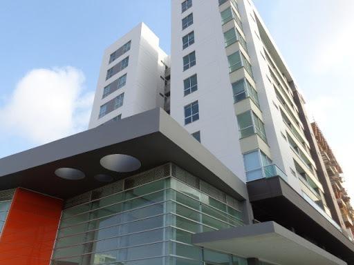 Apartamento En Venta Altos De Riomar 90-58895