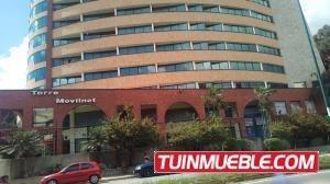 Local Alquiler Las Acacias Valencia Cod 19-16695 Mem