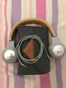 Headphone Jbl Duet Bt Original