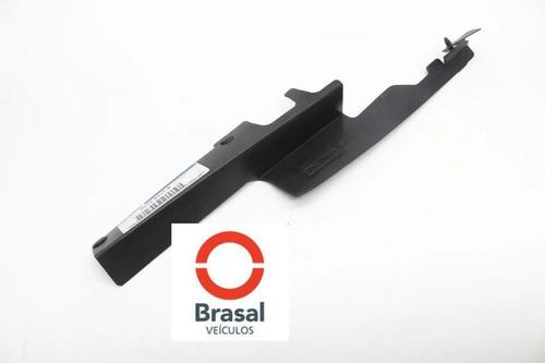 Imagem 1 de 4 de Defletor Ar Lateral L.e Ford Fusion 13/16 Ds7z8311a