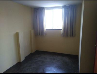 Se Alquila Habitación En Lima - San Miguel