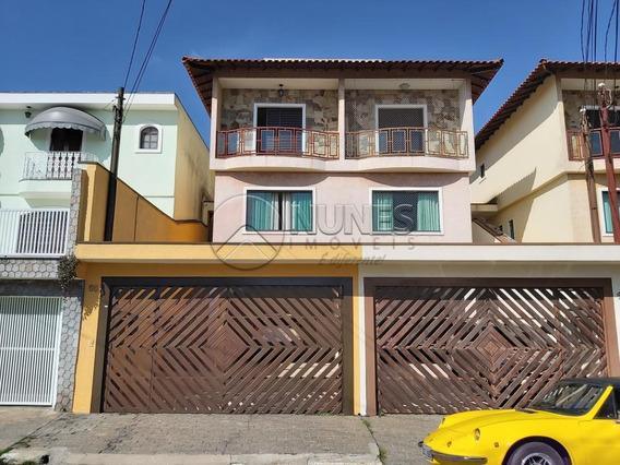 Casa - Ref: 355031