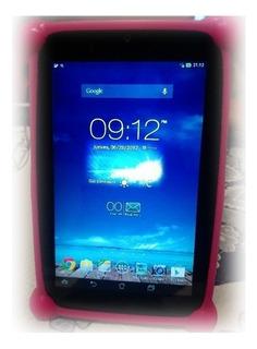 Tablet Asus Memo Pad 7 16gb (me173x)