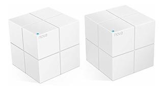 Tenda 119272 Nova Mw6 Paquete De 2 Sistema