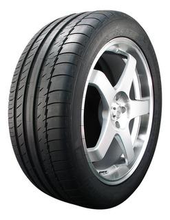 Neumáticos Michelin 235/55 R17 Ao 99v Latitude Sport