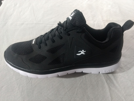 Zapatillas I-run Liviana Ideal Running