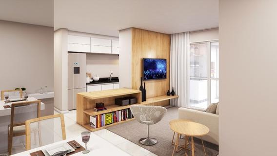 Apartamento 3 Dormitórios, 96m², Jardim Pedroso, Mauá - Sp